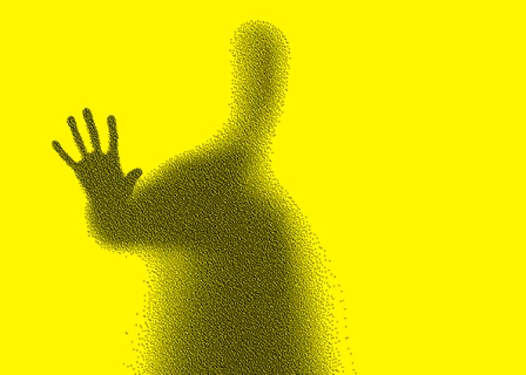 La nuit du cin�ma : Spectres et fant�mes 2016