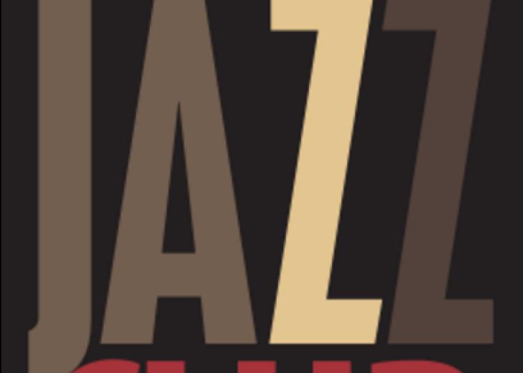 Impro Jazz Club Festival 2016