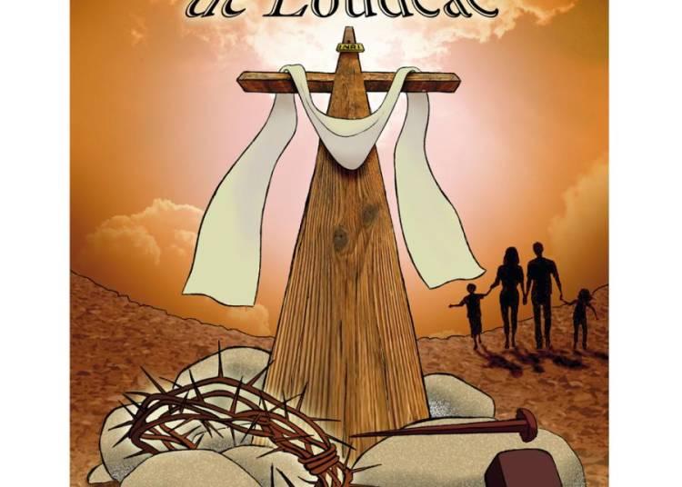 La Passion de Loud�ac � Loudeac