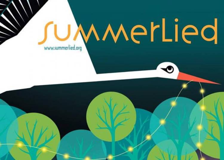 Festival Summerlied 2016