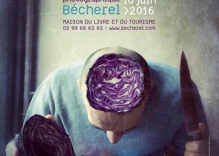 Avatars#autoportraits � Becherel