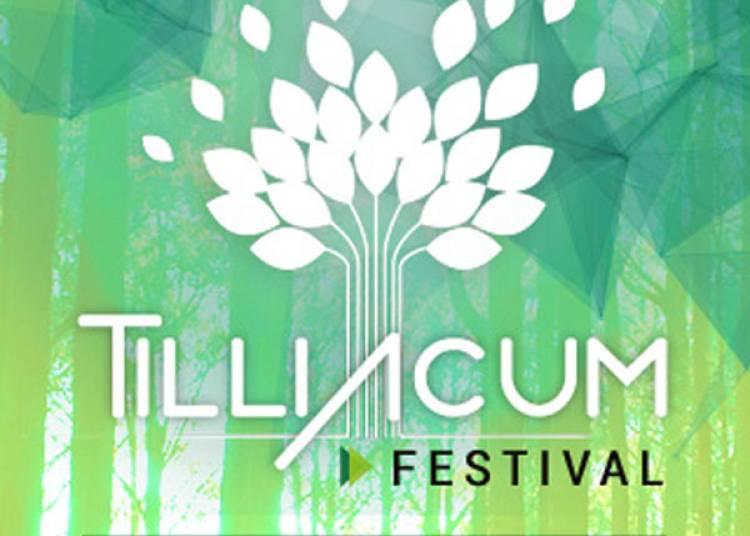 Tilliacum Festival 2016