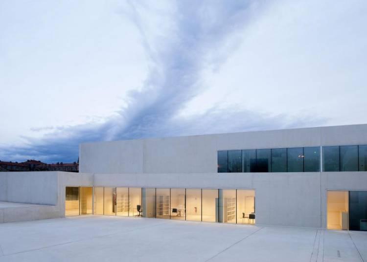 Femmes Architectes, Prix 2013, 2014 & 2015 , ARVHA � Lyon