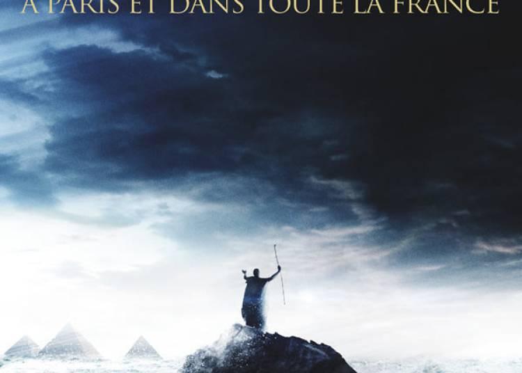 La Plus Belle Histoire � Paris 12�me