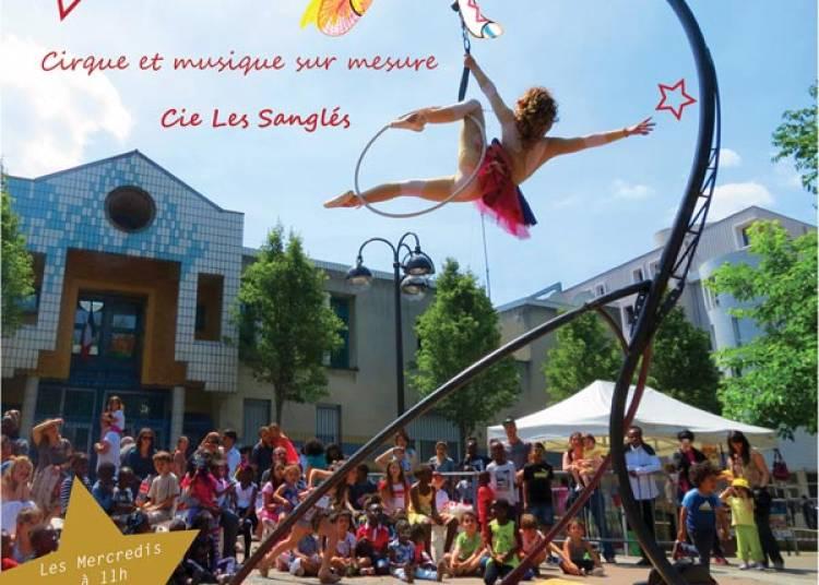 A Ta Taille � Paris 16�me