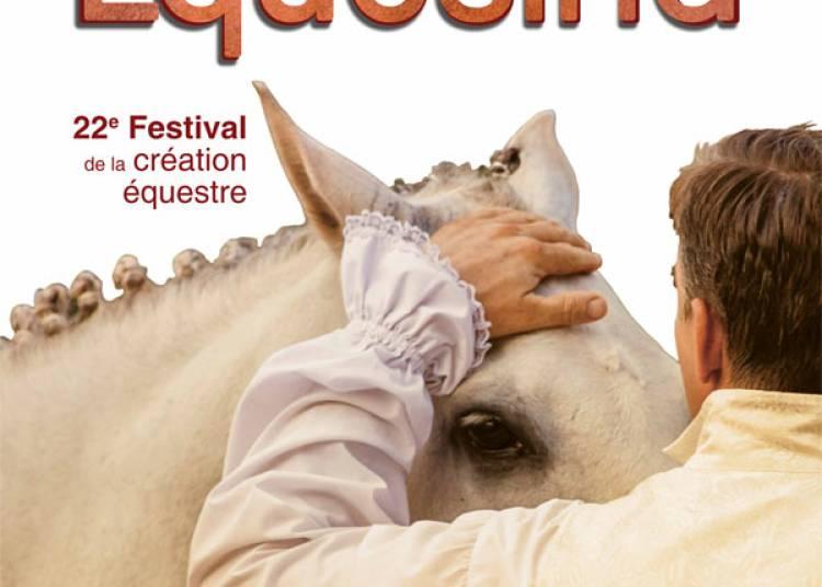 Equestria : La Nuit Des Creations � Tarbes