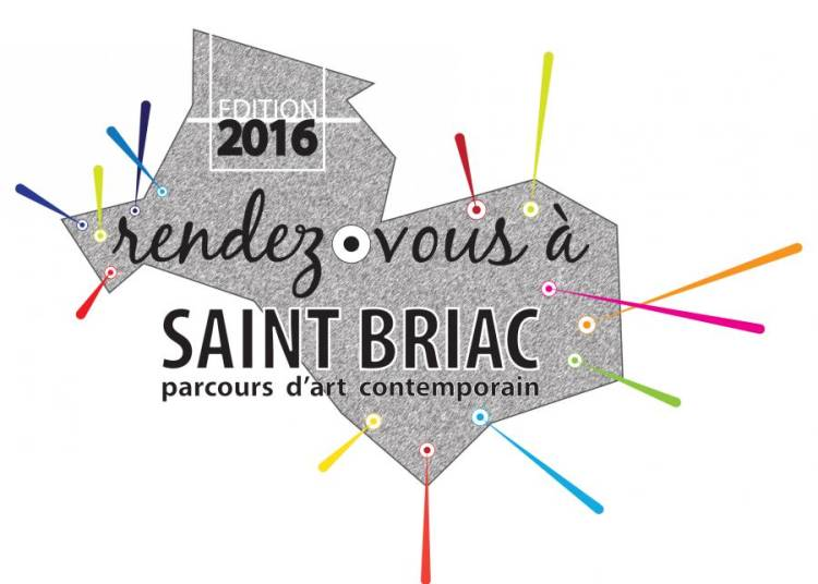 Rendez-vous � Saint-Briac � Saint Briac sur Mer