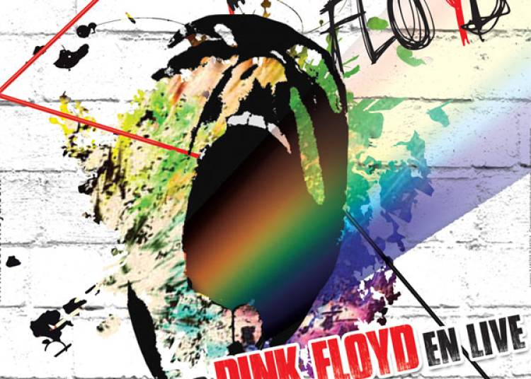 Best Of Floyd � Marseille