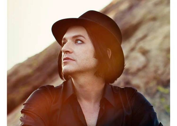 Placebo � Lille