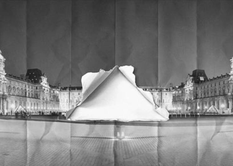 Eloge De L'image Virale � Paris 1er