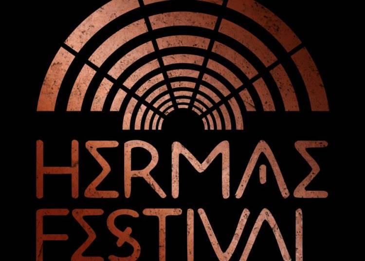 Hermae Festival 2016
