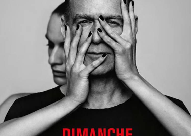 Bryan Adams � Paris 19�me