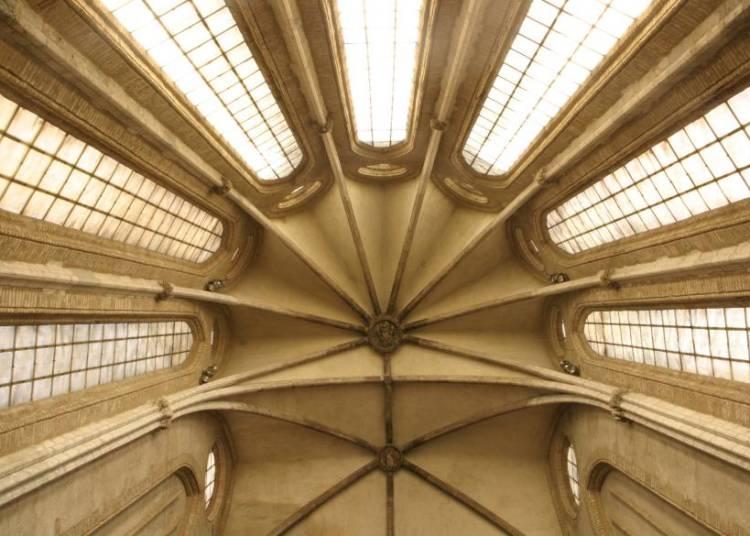 Le Mois de l'architecture � Perpignan