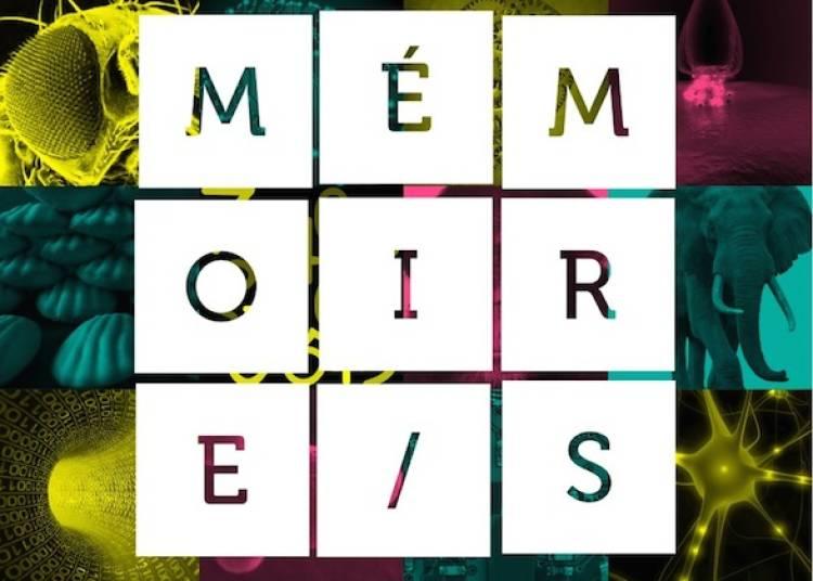 Memoire/s � Bordeaux