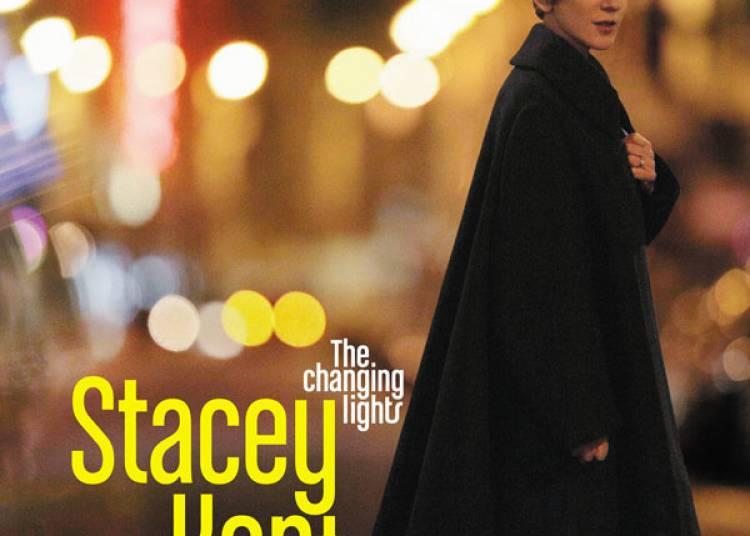 Stacey Kent � Tours