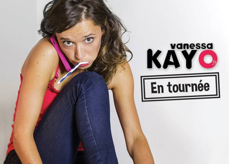 Feignasse Hyperactive � Rennes