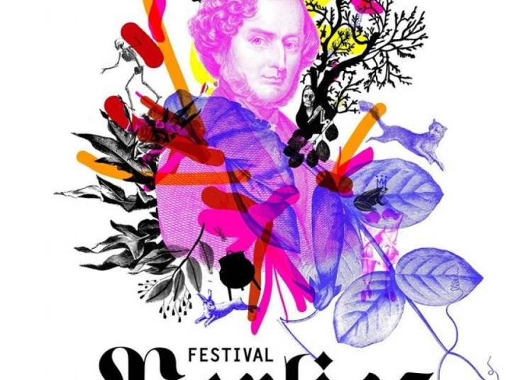 Festival Berlioz 2016