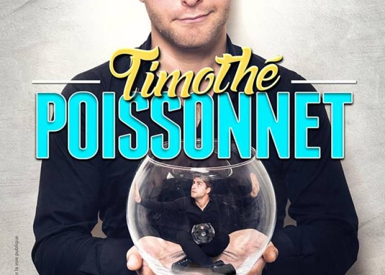 Timothe Poissonnet � Avignon