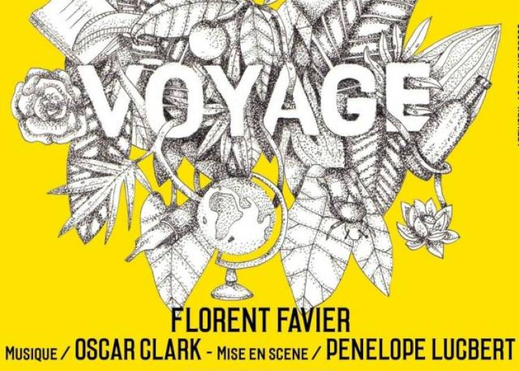 Voyage � Paris 5�me