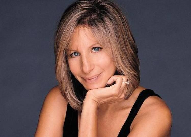 Jam Session Hommage � Barbra Streisand � Paris 1er
