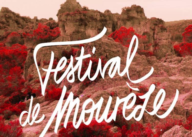 Festival de mour�ze �dition 2016