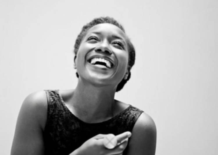 Shola Adisa-farrar &  Florian Pellissier Quintet Lost Myself � Paris 1er