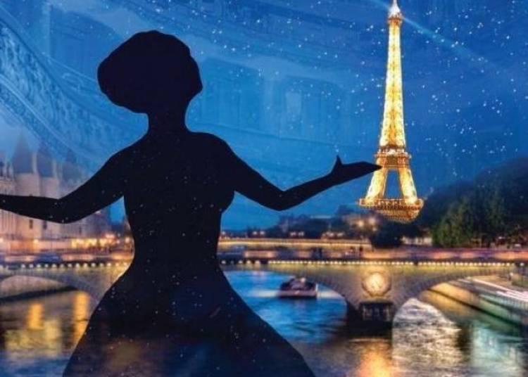 Croisi�res Op�ra � Paris 15�me