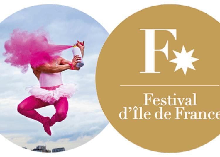 Festival d'Ile de France 2016