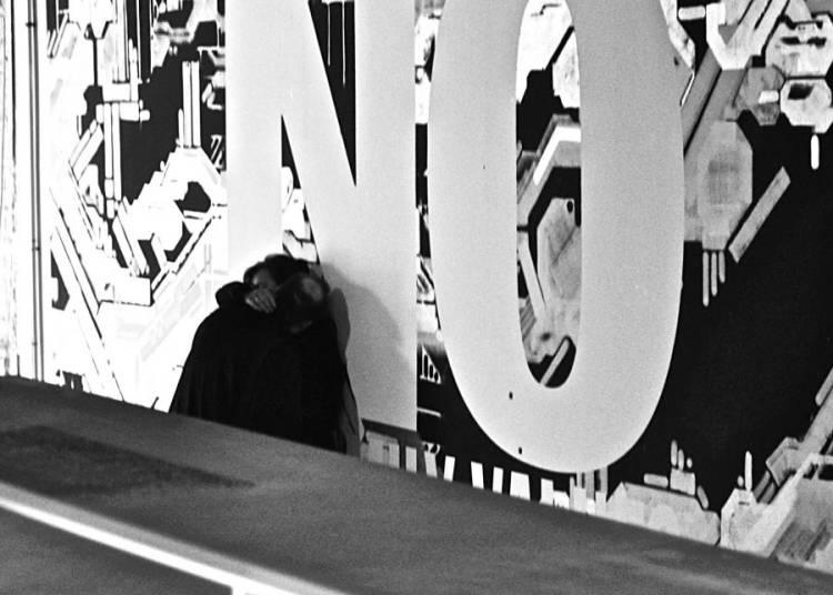 N O � Paris 12�me