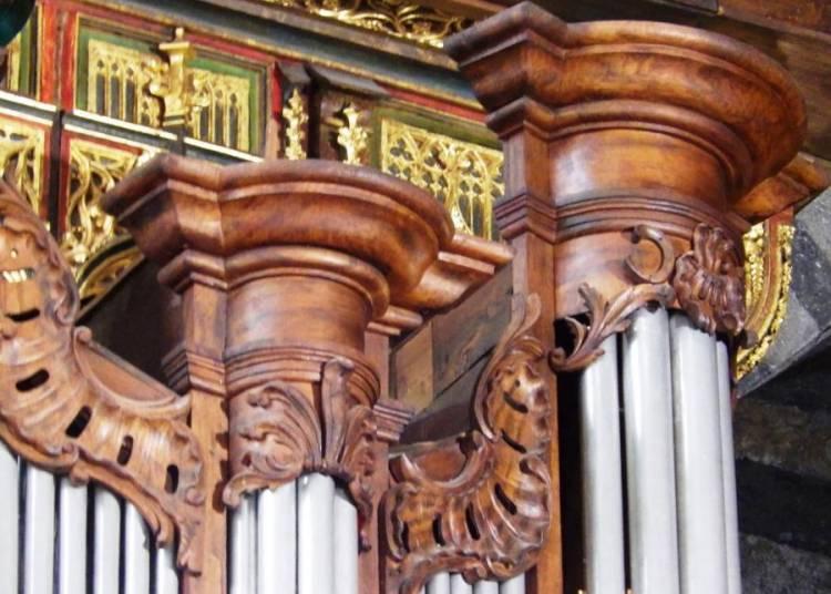 Floril�ge Musical � Embrun