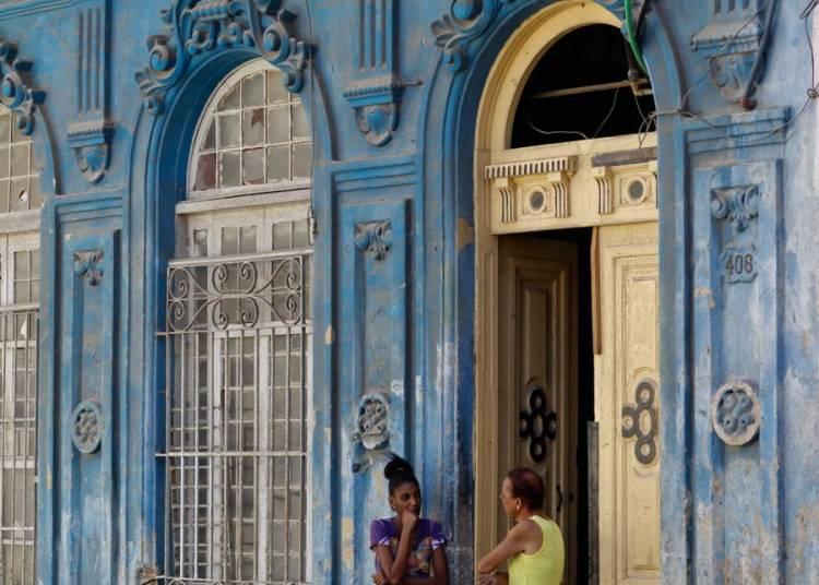 Rencontres Cubaines � Toulouse