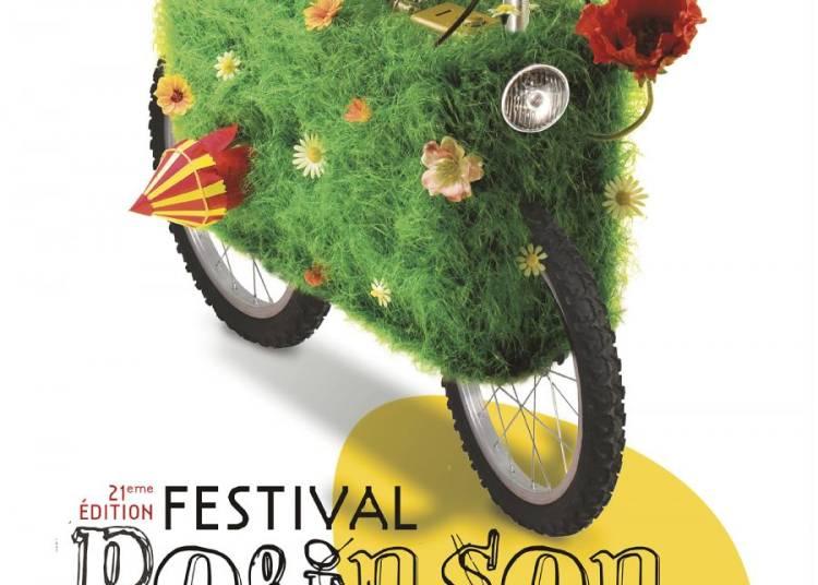 Festival Robinson 2016