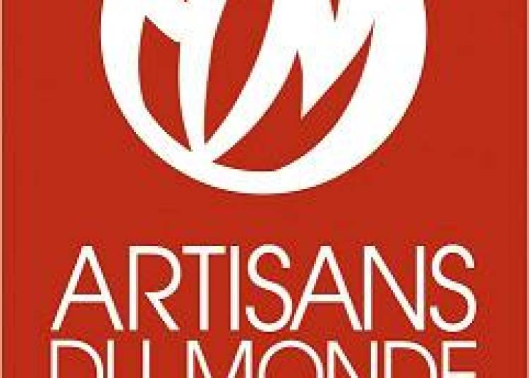 8 eme Edition de la Journ�e du Commerce Equitable � Limoges