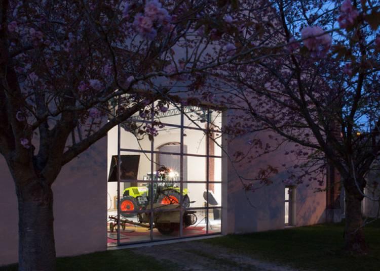 nuit des mus es chartres 2016 programme des visites. Black Bedroom Furniture Sets. Home Design Ideas