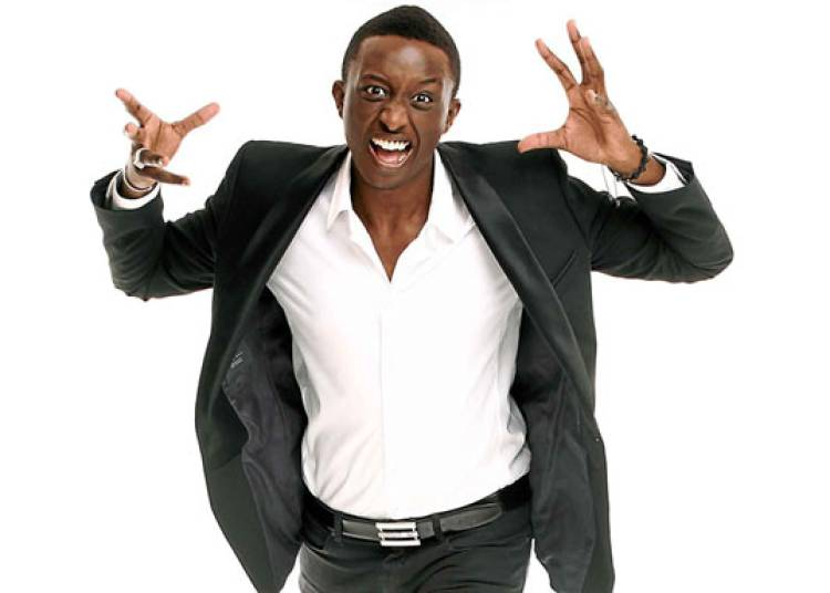 Ahmed Sylla � Pau