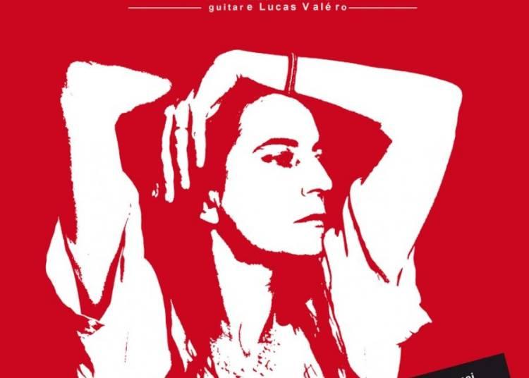 Poetry Factory propose: Les glaneurs de r�ves de Patti Smith � Paris 20�me