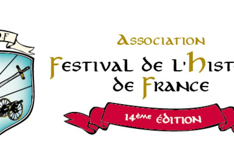 Festival Gallo-Romain 2016