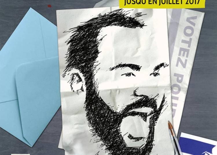 Dieudonne Dans La Politique � Nantes
