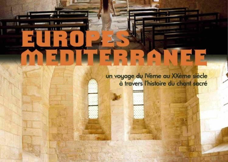 Europes M�diterran�e � Biscarrosse