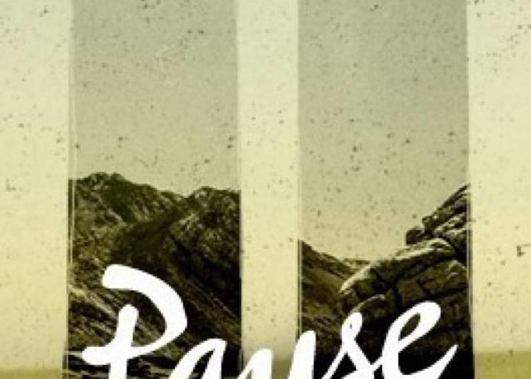 Tournee Generale - Nouvel Album : Pause � Paris 17�me