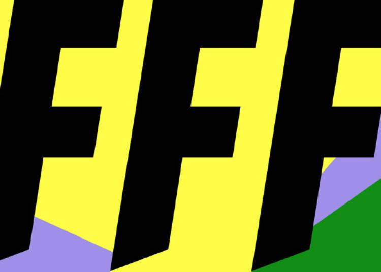 F.f.f. � Reims