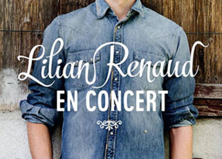 Lilian Renaud + Ycare � Montpellier
