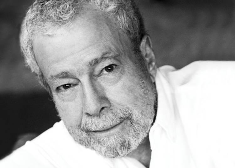 Nelson Freire � Toulouse
