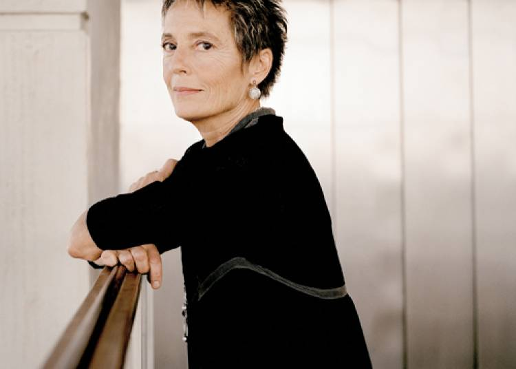 Scottish Chamber Orchestra - Robin Ticciati - Maria-Jo�o Pires � Toulouse