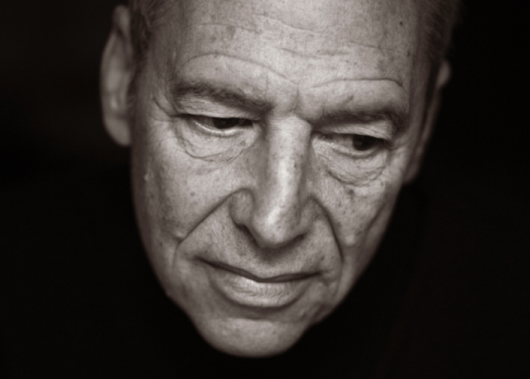 Ben Sidran Quartet � Paris 1er