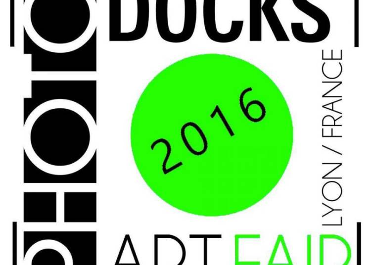 Photo DocksArtFair(tm) � Lyon