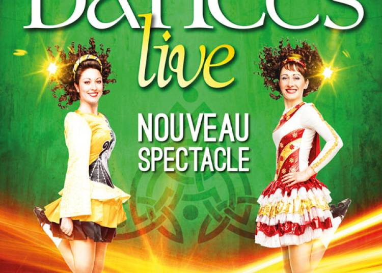 Celtic Dances � La Rochelle