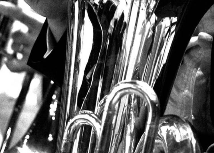 Les Cuivres Symphoniques � Caluire et Cuire