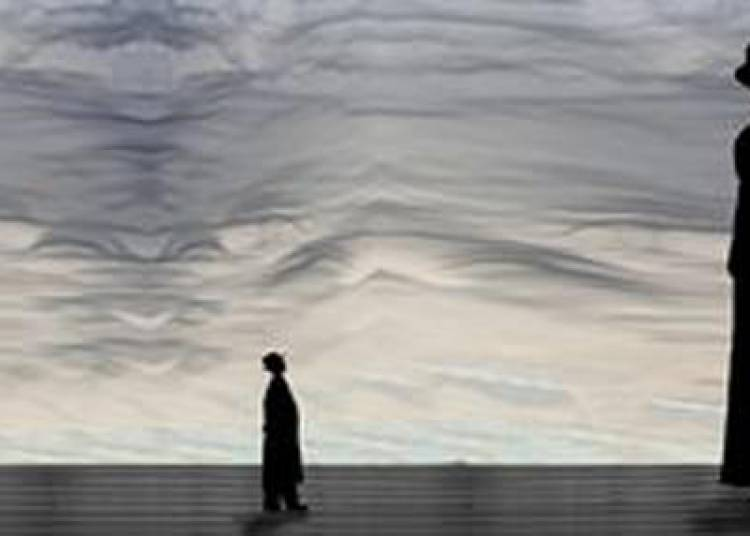 Paysages Interieurs � Ris Orangis