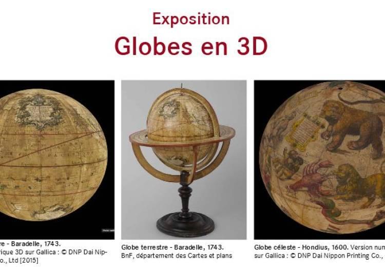 Expositions paris 13 me en 2016 et 2017 for Expos paris novembre 2016